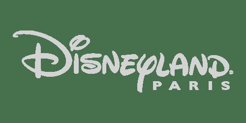 Disneyland Paris | Desiderando Viaggiare