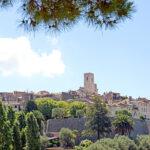 Saint Paul De Vence   Desiderando Viaggiare