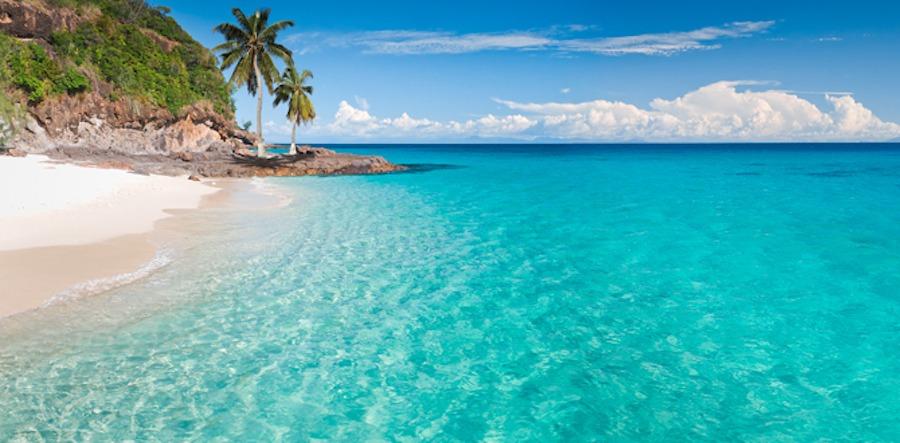 Madagascar   Desiderando Viaggiare