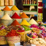 Marrakech   Desiderando Viaggiare