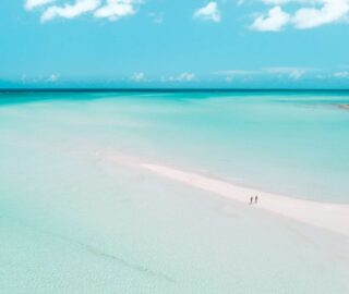 Turks and Caicos Club Med Turkoise